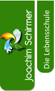 Joachim Schirmer
